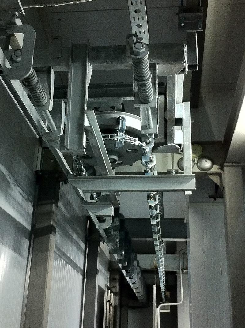 Элеватор для штанги замена сцепления в транспортере т4